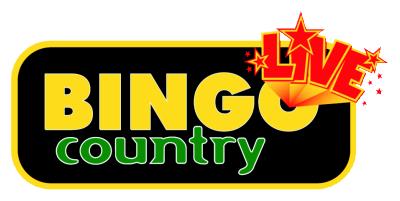 BINGO_COUNTRY_LIVE___logo-2014