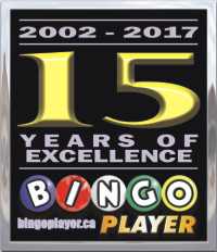 female bongo players - 200×232