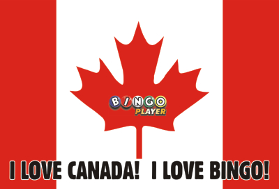 BPM_SEASONAL_201507___i-love-canada-i-love-bingo-flag___small