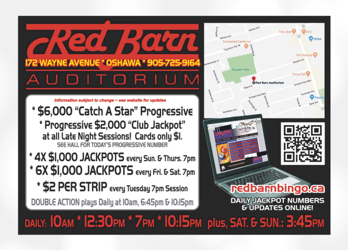 RED_BARN_AUDITORIUM_BINGO